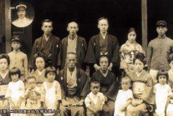初代・濵田伝兵衛の想いよ、次世代へ。
