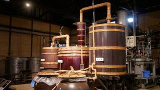 木桶蒸留器.JPG