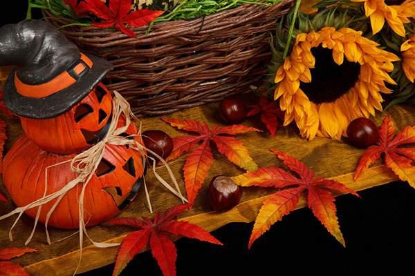 halloween-02.jpg