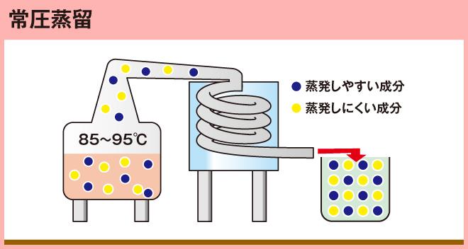 denbei27_2.jpg