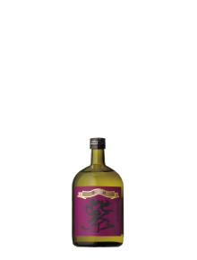 薩摩富士 芳醇 紫