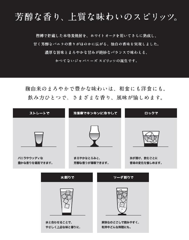 http://www.hamadasyuzou.co.jp/denzouin/wp-content/uploads/sites/3/2018/10/nomikata_s.jpg