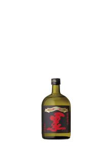 薩摩富士 芳醇 黒 720ml 瓶