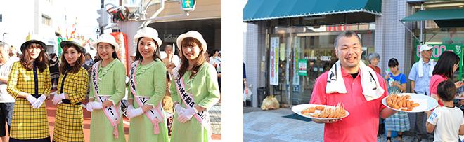 August_denzo#37_縺輔・縺・denzo37_9-10.jpg