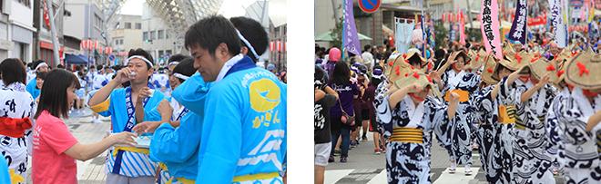 August_denzo#37_縺輔・縺・denzo37_15-16.jpg