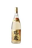 0609-16_隠し蔵 1800瓶.jpg