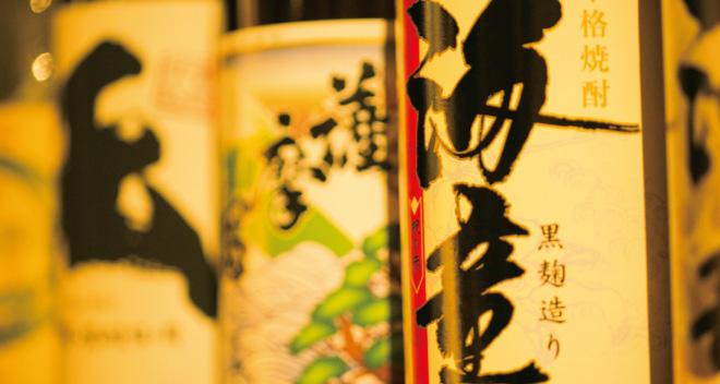 denzouin_kiji_04_pg04.jpg