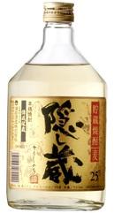 0609-15_隠し蔵 720瓶.jpg