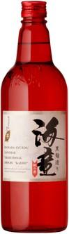 0703-05_海童(祝)      720瓶.jpg