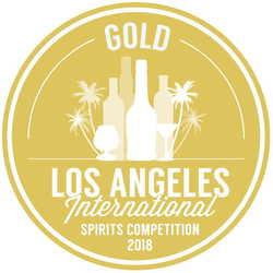 2018-spiritsmedals_gold-1.jpg