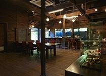 cafe210150.jpg