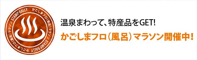 kinzan36_6.jpg