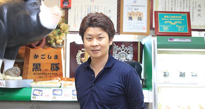 kinzan38_4.jpg