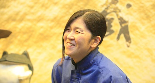 kinzan48_3.jpg