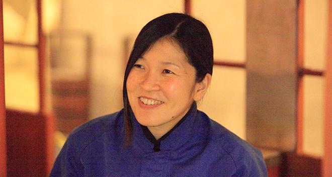 kinzan50_3.jpg