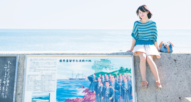 kinzan_kiji_03_01.jpg