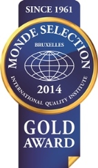 HP_Monde Selection - Gold Quality Award 2014 (Blue version).jpg