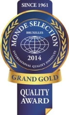 HP_Monde Selection - Grand Gold Quality Award 2014 (Blue version).jpg