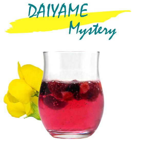 DAIYAME Mystery