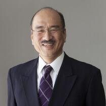 代表取締役社長 濵田雄一郎
